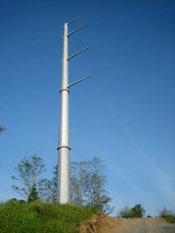 power-line-pole3