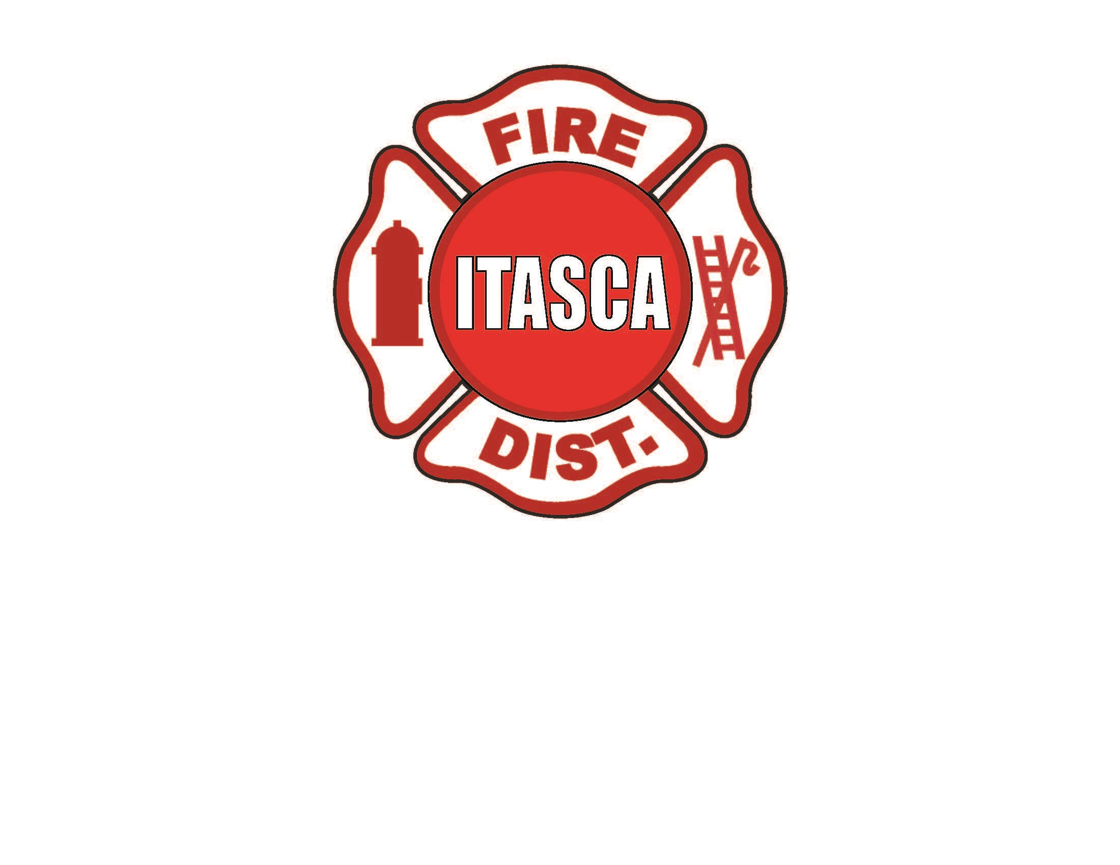 Itasca_Cloverfd